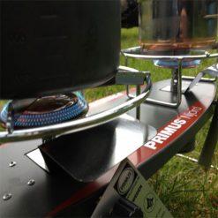 اجاق گاز پریموس – Primus – Njord stove