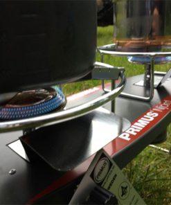 گار پریموس primus njord1 247x296 - اجاق گاز پریموس - Primus - Njord stove