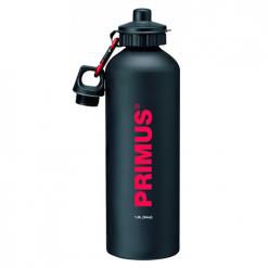 Primus – Drinking Bottle – Aluminium قمقمه پریموس
