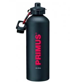 الومینیومی پریموس Drinking Bottle – Aluminium 1 0 L 247x296 - Primus - Drinking Bottle – Aluminium قمقمه پریموس