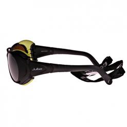 بند عینک جولبو  مدل کورد -Julbo – Cord