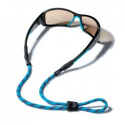 بند عینک جولبو با قفل لاستیکی – Julbo – Stopers