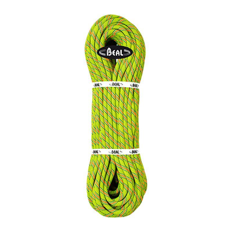 beal virus ropes - فروشگاه لوازم کوهنوردی و طبیعت گردی