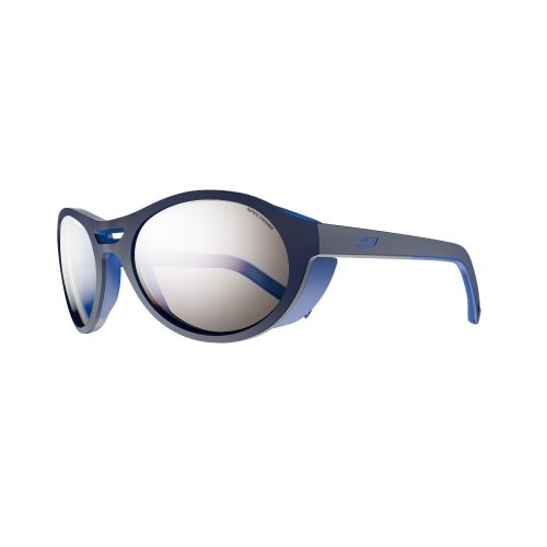 عینک آفتابی جولبو مدل تامانگ – Julbo – TAMANG – spectron 4