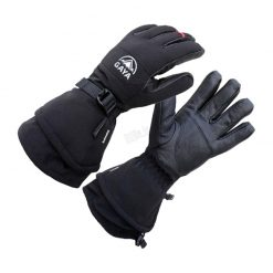 دستکش گرتکس قایا (گایا) مناسب فعالیت های زمستانه – Gaya Gortex glove