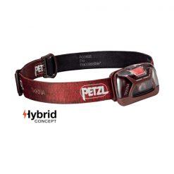 تیکینا پتزل 1 247x247 - چراغ پیشانی TIKKINA Hybrid - Petzl