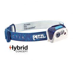 پتزل اکتیک 4 247x247 - چراغ پیشانی Petzl Actik