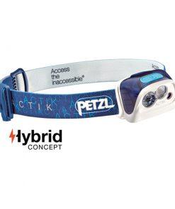 پتزل اکتیک 4 247x296 - چراغ پیشانی Petzl Actik