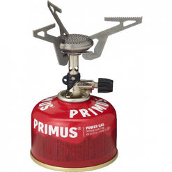 سرشعله پریموس primus Express Stove 1 247x247 - سرشعله فندک دار تیتانیوم پریموس - Primus - Express Stove TI