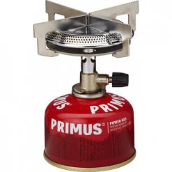 سرشعله پریموس primus Mimer Stove 247x247 - سرشعله پریموس - Primus - Mimer Stove