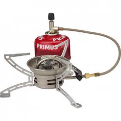 سرشعله پریموس primus easyfuel 247x247 - سرشعله فندک دار پریموس - Primus - Easy Fuel