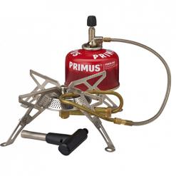 سرشعله پریموس primus gravity 247x247 - سرشعله فندک دار پریموس - Primus - Gravity