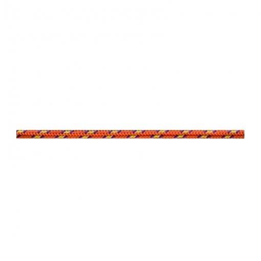 بيال beal cord ropes 7mm 510x510 - طناب بئال Beal Cord 7mm