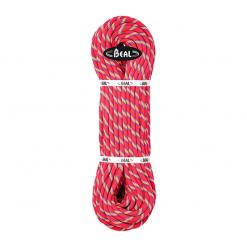 طناب دینامیک ویروس بئال Beal VIRUS 10mm *50m Rope