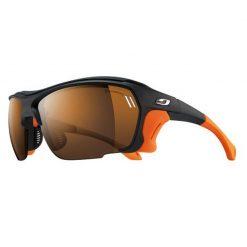 عینک آفتابی جولبو مدل ترک – Julbo – TREK – Cameleon