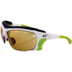 عینک آفتابی جولبو مدل ترک – Julbo – TREK – Zebra