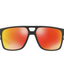 شهری اوکلی کراس رنج با لنز پریزم OAKELY OO93820960 CROSSRANGE PATH PRIZM 247x296 - عینک آفتابی شهری اوکلی کراس رنج پریزم پس - Oakley crossrange path