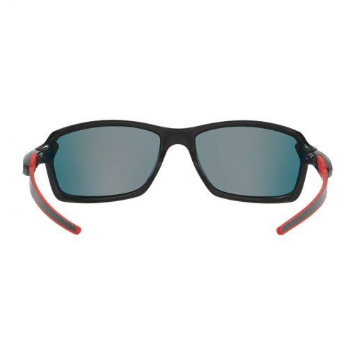 عینک طبیعت گردی و کوهنوردی اوکلی کربن شیفت Oakley Carbon Shift OO930204 3 510x510 - عینک کربن اوکلی مدل شیفت - Oakley Carbon Shift polarized
