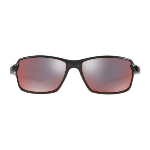 عینک طبیعت گردی و کوهنوردی اوکلی کربن شیفت Oakley Carbon Shift OO930204 510x510 - عینک کربن اوکلی مدل شیفت - Oakley Carbon Shift polarized