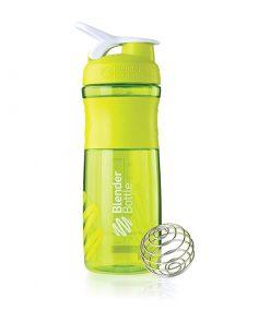 ورزشی کووا بلندر باتل Belender Bottle Sport Mixer 247x296 - قمقمه کووا بلندر باتل KOVEA Belender Bottle Sport Mixer 750ml