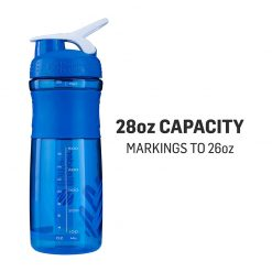 قمقمه کووا بلندر باتل KOVEA Belender Bottle Sport Mixer 750ml