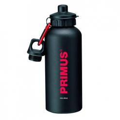 قمقمه پریموس – Primus – Drinking Bottle – Aluminium 0.6 L
