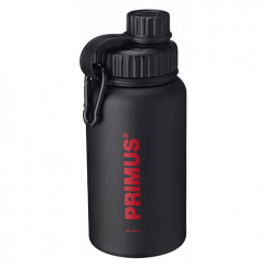 قمقمه پریموس – Primus – Drinking Bottle Wide mouth – Aluminium 0.6 L