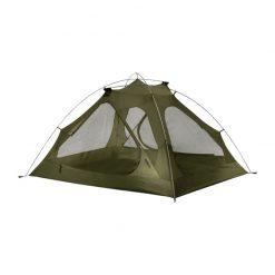 چادر اریل 3 فرینو Ferrino Aerial3 Tent 1 247x247 - چادر کوهنوردی سه نفره فرینو آریل - Ferrino Aerial 3 Tent