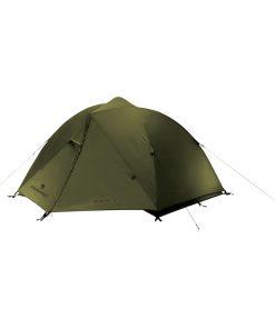 اریل 3 فرینو Ferrino Aerial3 Tent 247x296 - چادر کوهنوردی سه نفره فرینو آریل - Ferrino Aerial 3 Tent