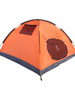 طبیعت گردی و کوهنوردی پکینیو کله گاوی مدل 2018 Pekynew K 2018 247x296 - چادر کمپینگ و کوه نوردی پکینیو ( کله گاوی ) مدل 2018 - Pekynew K 2018