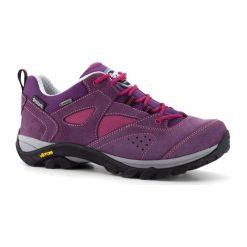 کفش کوهپیمایی زنانه پترا بستارد – Bestard Petra