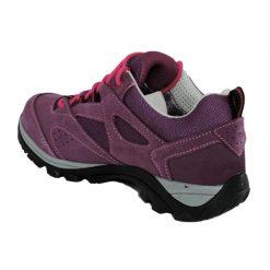 کفش کوهپیمایی زنانه پترا بستارد - Bestard Petra
