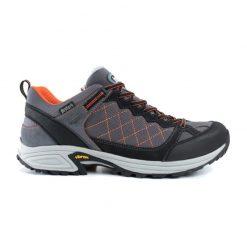 کفش دامنه گردی بستارد اسپید هایکر – Bestard Speed Hiker Low