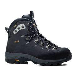 کوهنوردی بستارد اسپایدر کی Bestard Spider K 247x247 - کفش کوهنوردی سبک مردانه اسپایدر کی بستارد  - Bestard Spider K