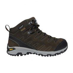کفش کوهنوردی بستارد تراوسا Bestard Teravessa 1 247x247 - کرامپون 12 شاخه واساک پتزل Petzl VASAK