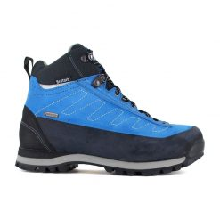 کفش کوهنوردی سه فصل بستارد نووا – Bestard Nova