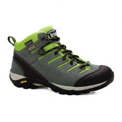 کفش کوهنوردی زنانه بستارد تراوسا – Bestard Travessa Lady
