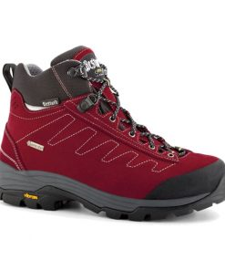 کوهنوردی زنانه بستارد فنیکس Bestard Fenix Lady 247x296 - کفش کوهنوردی زنانه بستارد فنیکس - Bestard Fenix Lady