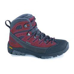 کفش کوهنوردی زنانه سبک بستارد آلفابیا - Bestard Alfabia Lady