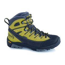 کفش کوهنوردی زنانه سبک بستارد آلفابیا – Bestard Alfabia Lady