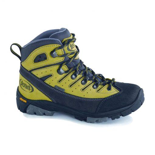 کوهنوردی زنانه سبک بستارد مدل الفابیا Bestard Alfabia Lady 510x510 - کفش کوهنوردی زنانه سبک بستارد آلفابیا - Bestard Alfabia Lady