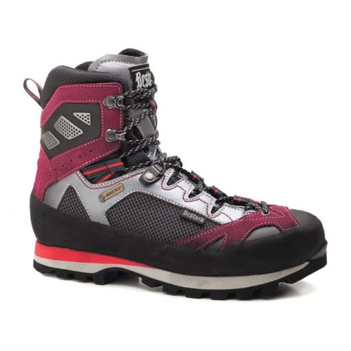 کفش کوهنوردی سنگین زنانه بستارد مدل اف اف ترک- Bestard FF Trek Lady