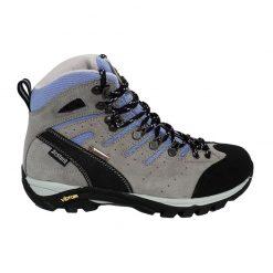 کفش کوهنوردی زنانه سبک بستارد مدل ترو – Bestard Turo Lady