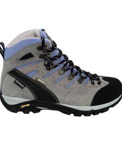 کوهنوردی سبک بستارد مدل ترو زنانه Bestard Turo lady 247x296 - کفش کوهنوردی زنانه سبک بستارد مدل ترو - Bestard Turo Lady