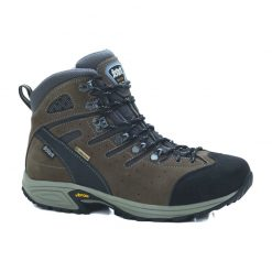 کفش کوهنوردی سبک بستارد مدل ترو – Bestard Turo