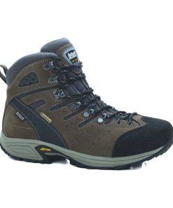 کوهنوردی سبک بستارد مدل ترو Bestard Turo 247x296 - کفش کوهنوردی سبک بستارد مدل ترو - Bestard Turo