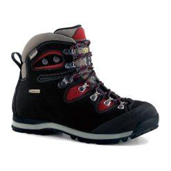 کوهنوردی سبک و نیمه سنگین بستارد تریلوجی زنانه Bestard Trilogy Lady 247x247 - کفش کوهنوردی سبک و نیمه سنگین بستارد تریلوجی زنانه - Bestard Trilogy Lady