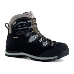 کفش کوهنوردی سبک و نیمه سنگین بستارد مدل تریلوجی bestard trilogy