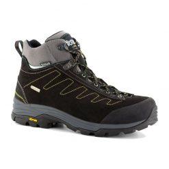 کوهنوردی سبک و نیمه سنگین بستارد فنیکس Bestard Fenix 247x247 - کفش کوهنوردی سبک و نیمه سنگین بستارد فنیکس- Bestard Fenix