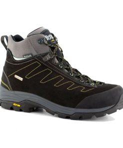 کوهنوردی سبک و نیمه سنگین بستارد فنیکس Bestard Fenix 247x296 - کفش کوهنوردی سبک و نیمه سنگین بستارد فنیکس- Bestard Fenix